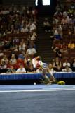 430130ca_gymnastics.jpg