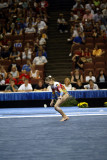430131ca_gymnastics.jpg