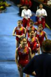 2003 California Gymnastics 45