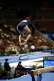 2003 California Gymnastics 47
