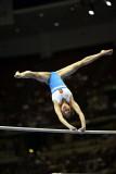 540002ca_gymnastics.jpg