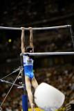 540003ca_gymnastics.jpg