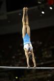540005ca_gymnastics.jpg