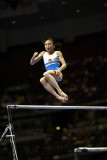 540007ca_gymnastics.jpg