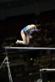 540008ca_gymnastics.jpg