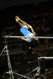 540009ca_gymnastics.jpg