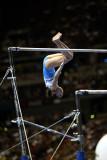 540010ca_gymnastics.jpg