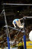 540011ca_gymnastics.jpg