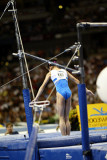 540012ca_gymnastics.jpg