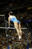 540014ca_gymnastics.jpg