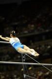 540016ca_gymnastics.jpg