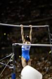 540018ca_gymnastics.jpg