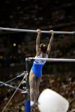 540019ca_gymnastics.jpg