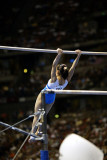 540020ca_gymnastics.jpg