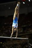 540021ca_gymnastics.jpg