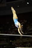 540022ca_gymnastics.jpg