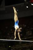 540023ca_gymnastics.jpg