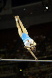 540024ca_gymnastics.jpg