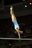 540025ca_gymnastics.jpg