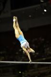 540026ca_gymnastics.jpg