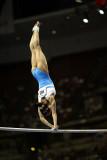 540027ca_gymnastics.jpg