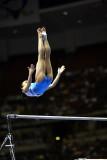 540028ca_gymnastics.jpg