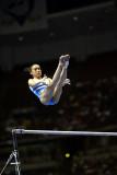540029ca_gymnastics.jpg