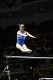 540030ca_gymnastics.jpg