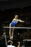 540031ca_gymnastics.jpg