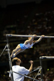540032ca_gymnastics.jpg