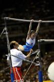 540033ca_gymnastics.jpg