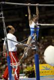 540034ca_gymnastics.jpg
