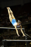 540035ca_gymnastics.jpg