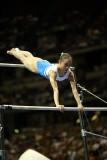 540036ca_gymnastics.jpg