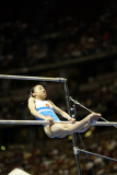 540037ca_gymnastics.jpg
