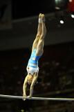 540039ca_gymnastics.jpg