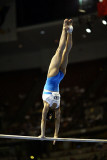 540040ca_gymnastics.jpg