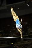 540041ca_gymnastics.jpg