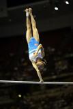 540042ca_gymnastics.jpg
