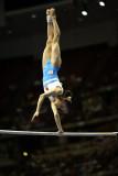 540043ca_gymnastics.jpg