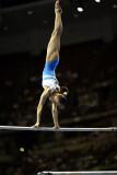 540044ca_gymnastics.jpg