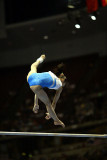 540045ca_gymnastics.jpg
