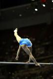 540046ca_gymnastics.jpg