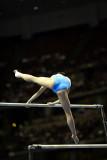540047ca_gymnastics.jpg