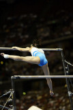 540048ca_gymnastics.jpg