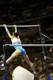540049ca_gymnastics.jpg