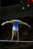 540051ca_gymnastics.jpg