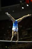 540052ca_gymnastics.jpg