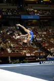 2003 California Gymnastics 60