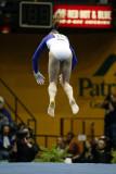 150003va_gymnastics.jpg